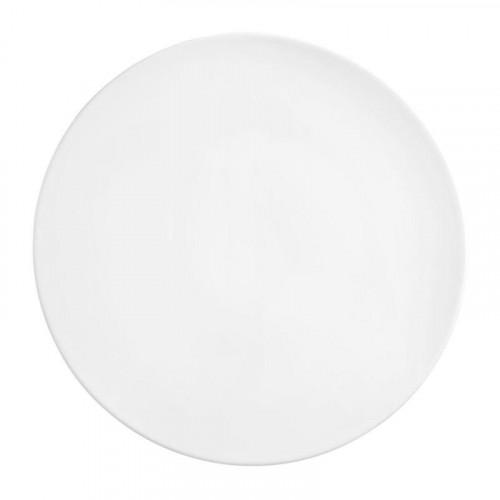 Seltmann Weiden,'Life Weiss' Тарелка обеденная,28 см