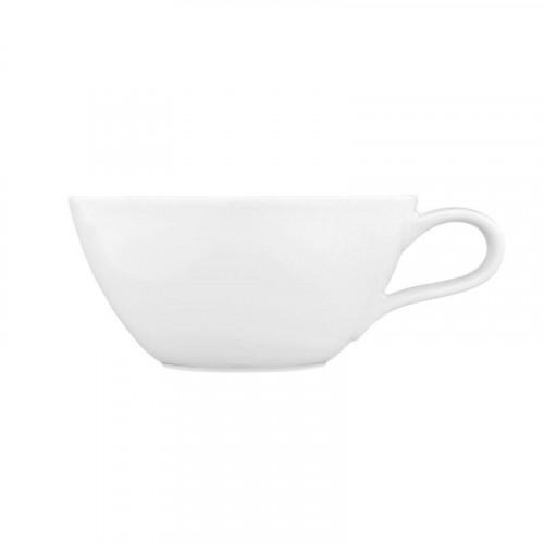 Seltmann Weiden,'Life Weiss' Чашка для чая,0,28 л