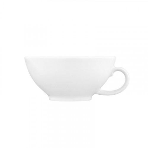 Seltmann Weiden,'Life Weiss' Чашка чайная,0,14 л