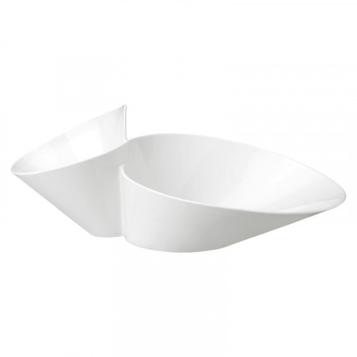 Villeroy & Boch,'New Wave' Емкость 'Eye-Catcher' 49x27 см