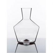 Zalto Gläser,'Zalto Denk'Art' Декантер Axium 1450 мл