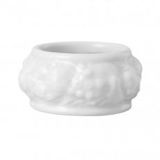 Rosenthal Maria Weiß Кольцо для салфеток