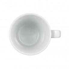 Seltmann Weiden Modern Life Weiß Kaffeeobertasse 0,20 L