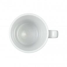 Seltmann Weiden Modern Life Weiß Espressoobertasse 0,09 L