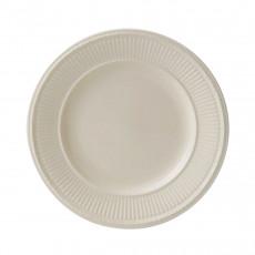 Wedgwood 'Edme Plain' Тарелка для завтрака 18 см