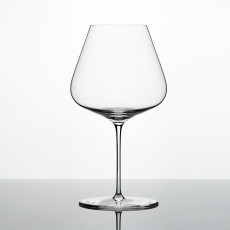 Zalto Gläser,'Zalto Denk'Art' Бокал для бургундского вина в подарочной упаковке Burgunder,23 см