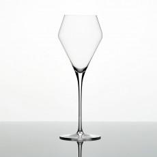Zalto Gläser,'Zalto Denk'Art' Бокал для десертного вина в подарочной упаковке 23 см