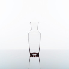 Zalto Gläser,'Zalto Denk'Art' Графин № 25 350 мл