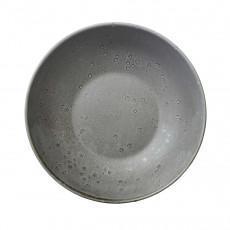 Bitz Gastro grey Pastaschale d: 20 cm / h: 6 cm