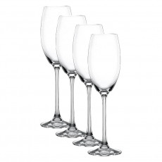 Nachtmann,'Vivendi Premium - Lead Crystal' Фужер для шампанскго,набор из 4 шт.,272 мл