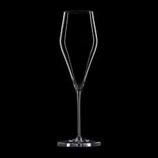 Zalto Gläser,'Zalto Denk'Art' Бокал для шампанского в подарочной упаковке 24 см