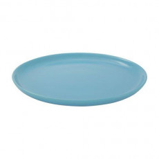 Friesland,'Happymix Azurblau' Тарелка для завтрака 19 см