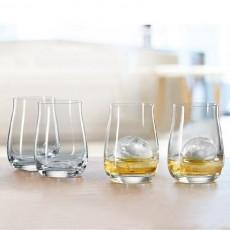 Spiegelau Gläser,'Bar - Special Glasses' Стакан для бурбона,набор из 4 шт.,340 мл