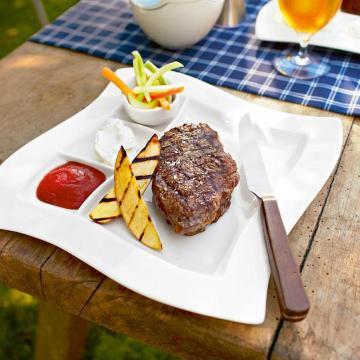 Villeroy & Boch Texas Cutlery