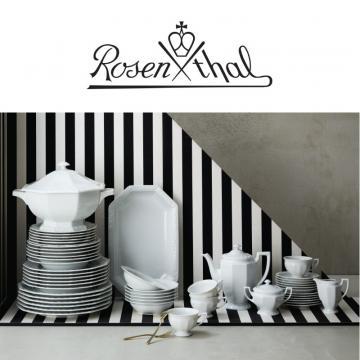Rosenthal Porzellan
