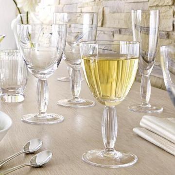 Gläser Komplettsets