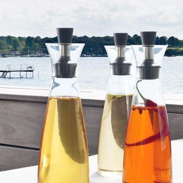 Flaschenverschlüsse