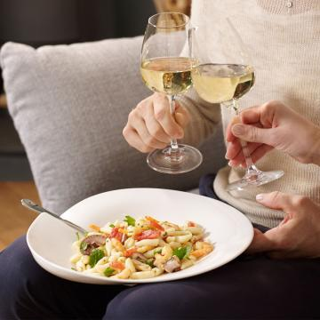 Villeroy and Boch Pasta Passion