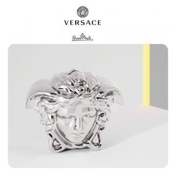 Rosenthal Versace Break the bank