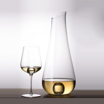 Zwiesel Glas Air Sense