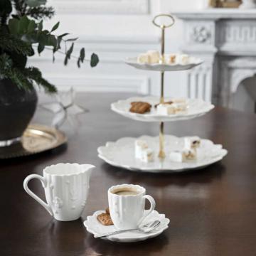 Villeroy & Boch   Toy's Delight Royal Classic