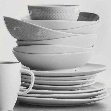 Rosenthal Junto Alabaster   Керамика