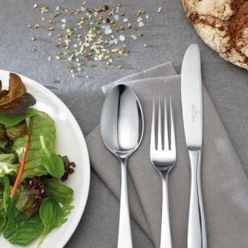Villeroy & Boch exclusive cutlery