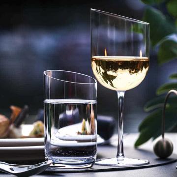 Villeroy & Boch NewMoon Glas