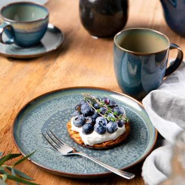 like. by Villeroy & Boch | Crafted