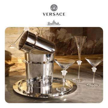 Rosenthal Versace Bar