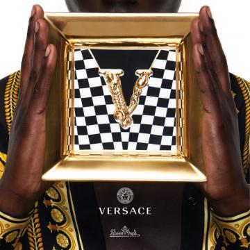 Rosenthal Versace Virtus