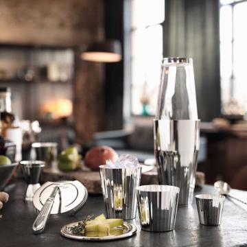 Robbe & Berking Belvedere Bar-Kollektion