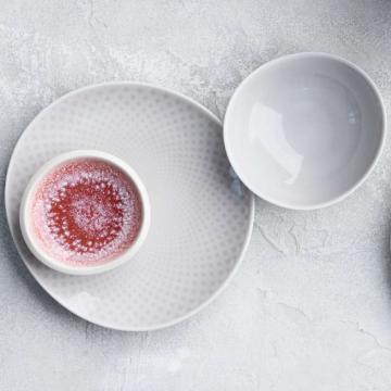 Rosenthal Junto Soft Shell | Porzellan
