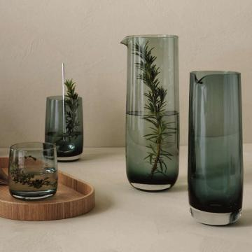 ASA SELECTION Glass Green