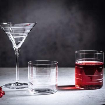 Spiegelau Gläser Signature Drinks