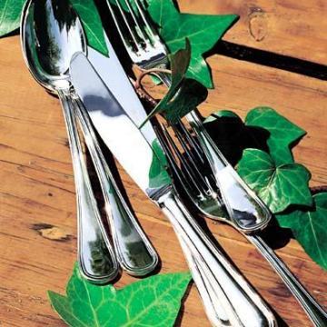 Villeroy & Boch Cutlery Neufaden