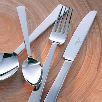 Bargains Cutlery