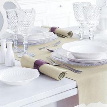 Table Linen & Napkins