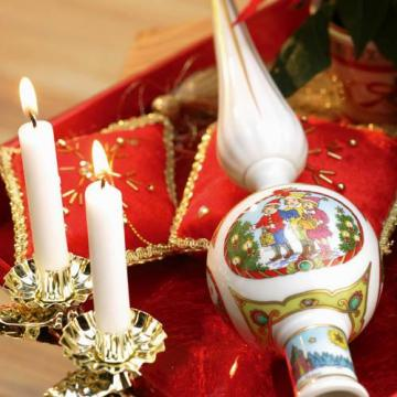Hutschenreuther Other Christmas items