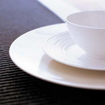 Wedgwood Jasper Conran Porcelain