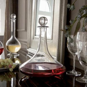 Villeroy & Boch Glasses Vinobile