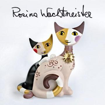 Rosina Wachtmeister от Goebel