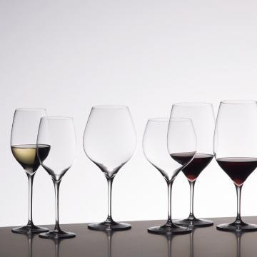 Riedel Gläser Grape