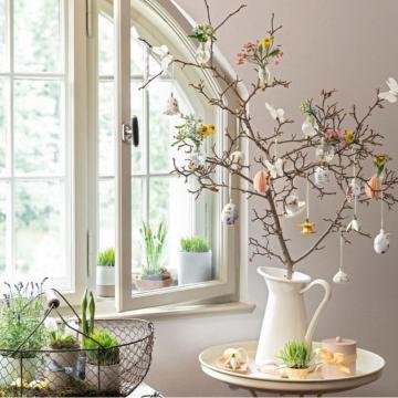 Villeroy & Boch Easter Decoration