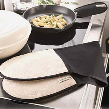 Le Creuset Küchentextilien