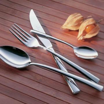 Villeroy & Boch Cutlery Piemont