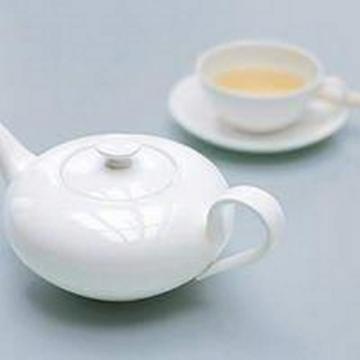Villeroy & Boch Anmut Porcelain