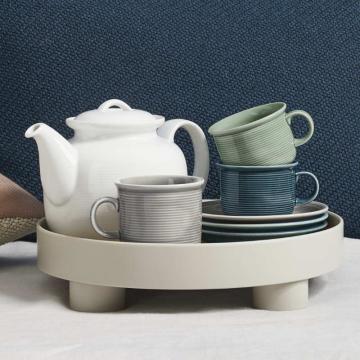 Thomas Trend Porcelain