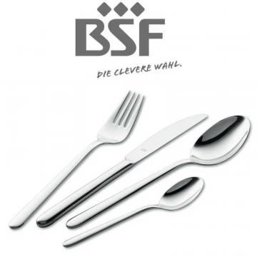 BSF Besteck
