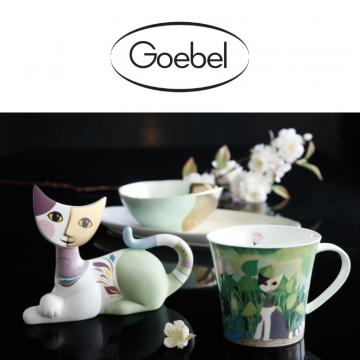 Goebel Porzellan